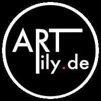 Support ARTily.de
